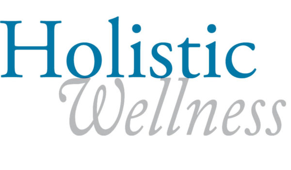 Holistic Paths to Wellness
