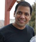 RJ Sachin