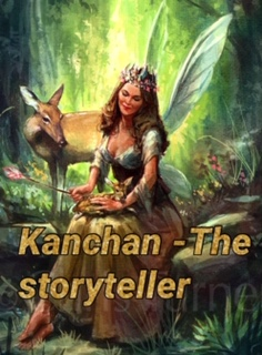 Archives – The Storyteller
